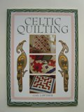 Lawfther, Gail - Celtic Quilting