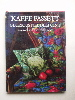 Fassett, Kaffe – Glorious Needlepoint