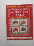 Rolfe, Margaret & Hodges, Beryl - Australian Houses in Patchwork