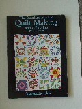 Ickis, Marguerite - The Standard Book of Quilt Making and Collecting