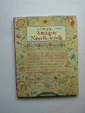 Synge, Lanto - Antique Needlework